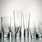 Aarne Glasses