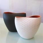Al-Do Vase (Small)