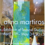 Alina Martiros_Art Exhibit 2_1280