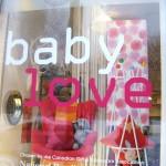 Baby Love 1_1280