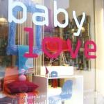 Baby Love 2_1280