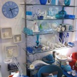 Blue Merchandising (4) (Medium)