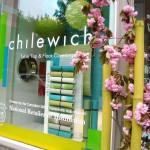 Chilewich_1280