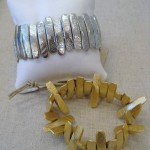 Chunky Bracelet (Medium)