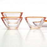 Corner Bowls_Small Orange (Medium)