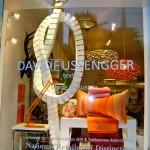 David Fussenegger 2_1280