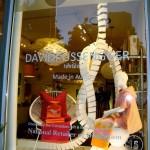 David Fussenegger_1280