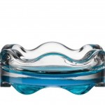 Drive Tray Blue (Medium)