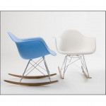 Eames Rocker (Medium)
