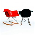 Eames Rockers 2 (Medium)