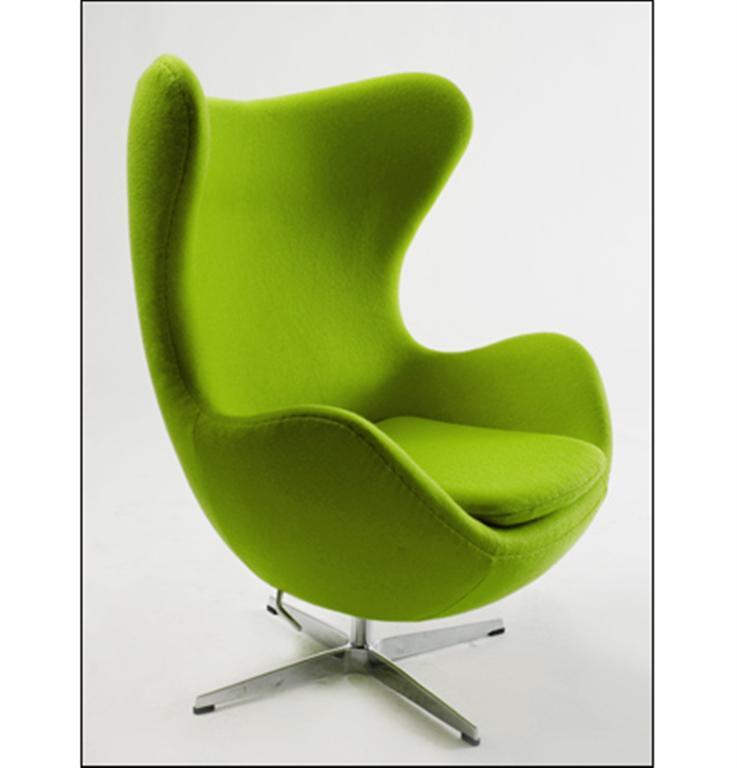 furniture ma zone. Black Bedroom Furniture Sets. Home Design Ideas