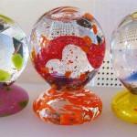 Galaxy Balls Small (2) (Medium)