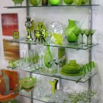 Green Decor (Medium)