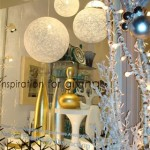 Holiday Window_2009