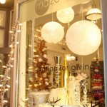 Holiday Windows_2009