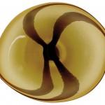 Horus Platter