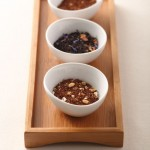 Icon Dip Bowl Set (Medium)
