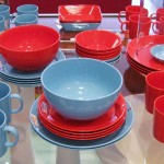 Iittala Dishware (4) (Medium)