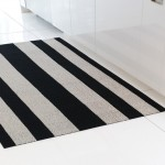 Indoor Outdoor Mats_Bold Stripe