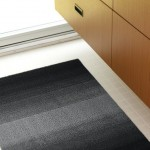 Indoor Outdoor Mats_Ombre