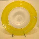 La Med. Day & Night Platter (Medium)