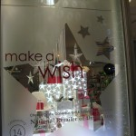 Make a Wish Holiday 2012 (2) (Medium)