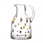 Millefiori Jug (Medium)