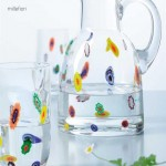 Millefiori_Collection (Medium)