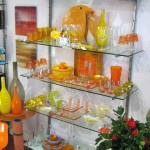 Orange & Yellow Merchandising (Medium)