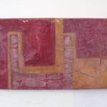 Pink Maze 1 (Medium)