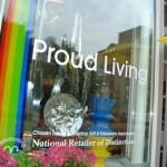 Proud Living 2011 (3)