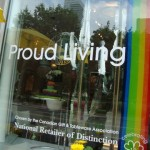 Proud Living 2011 (4)