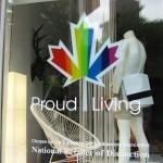 Proud Living 2012 (2)