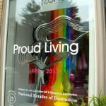 Proud Living 2013 (2)_1280