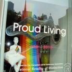 Proud Living 2013_1280