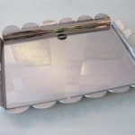 Recinto Tray (Small)