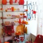 Red & Orange_1280