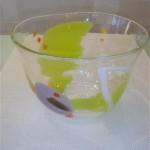 T.M. Confetti Bowl (2) (Medium)