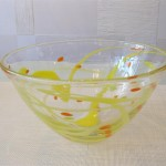 T.M. Confetti Bowl (Medium)