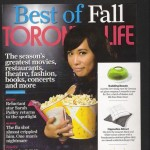 TorontoLifeCover2 (Medium)