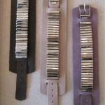 Universal Wrist Band (Medium)