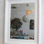 Urban Classic Mirror