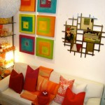 Vincent Sofa & Art Work_1280