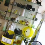 Yellow Merchandising_1024