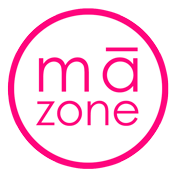 MA-Zone