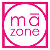 MA-Zone