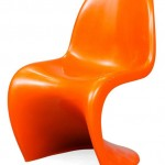 panton-chair1 (Medium)