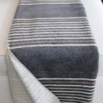 Bamboo Blanket (Medium)