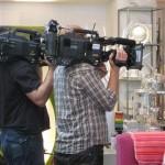 Cameramen (Small)