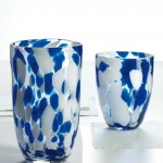East Cost Vase (Medium) (Medium)